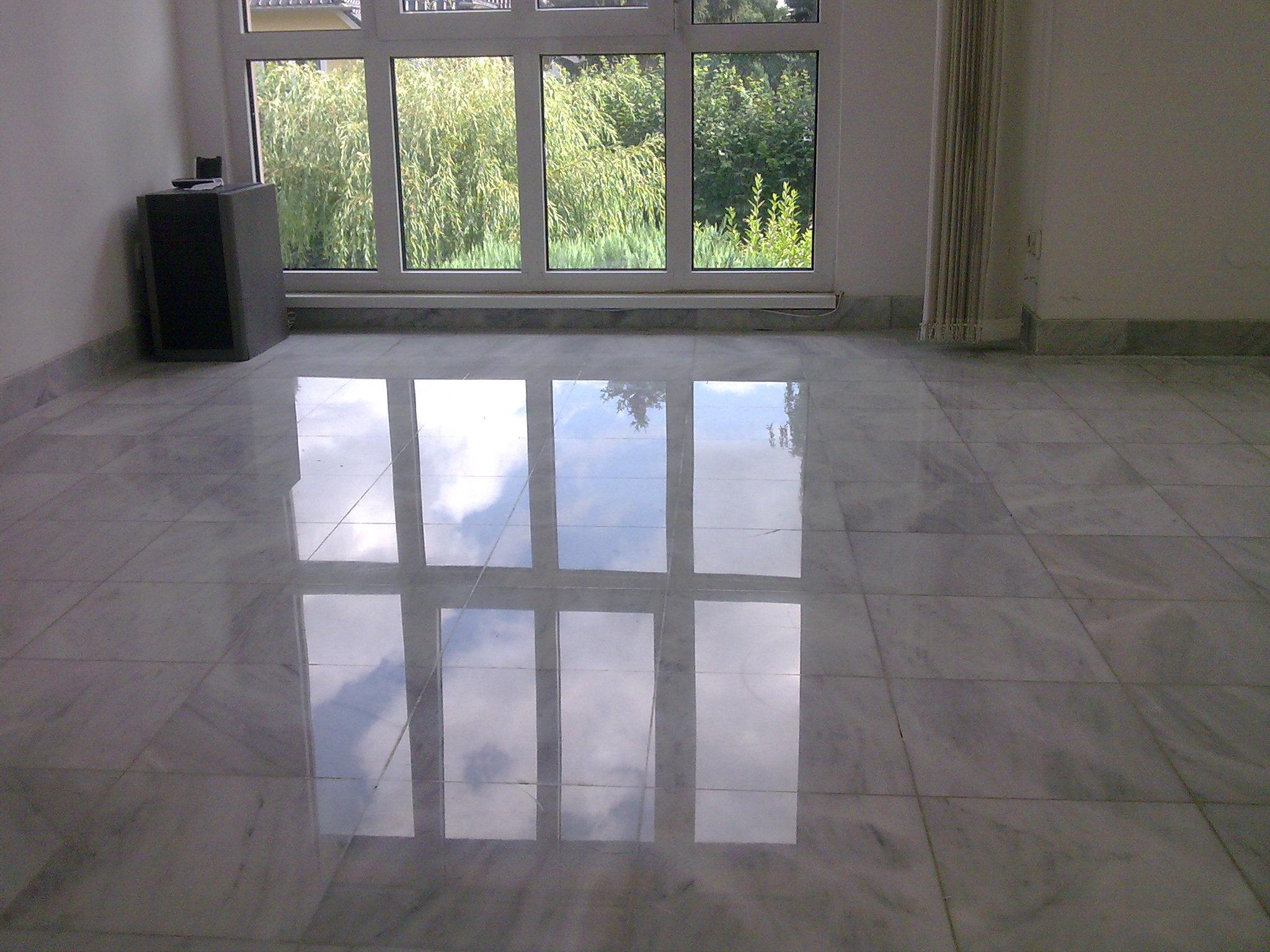 Marmor Reinigen marmor reinigung bremen naturstein reinigen sanieren schützen