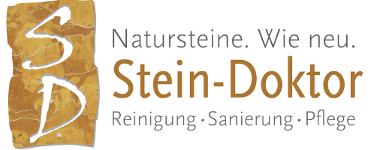 Stein Doktor Bremen Logo